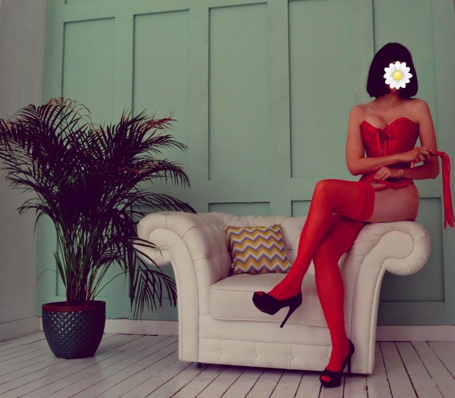 Проститутка АКЦИЯ 3 вида (ЛИЧНО ) - Новосибирск