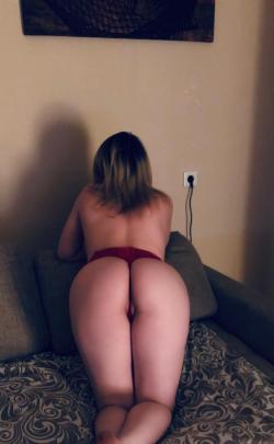 Проститутка Настя - Новосибирск