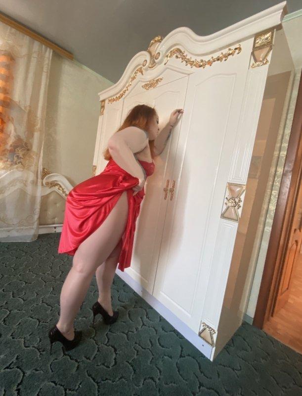 Проститутка Кира ❤️ - Новосибирск