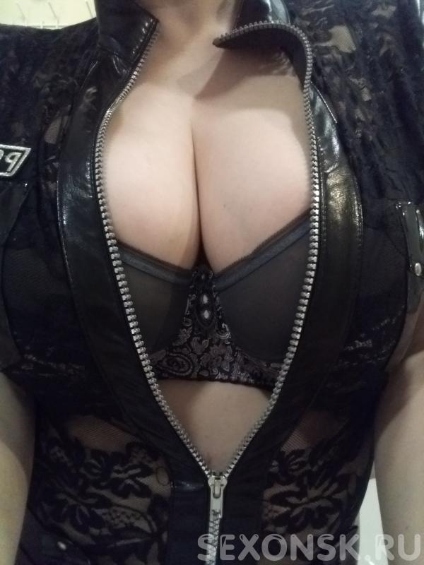 Проститутка Катя фото100 % - Новосибирск